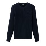 A.P.C. Sock Sweater