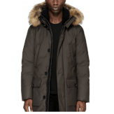 Mackage Vaughn Parka
