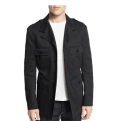 Tom Ford Vintage Wash Safari Jacket