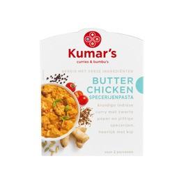 kumar-s-butter-chicken-specerijenpasta