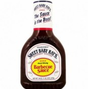 Sweet-Baby-Rays-Coupons