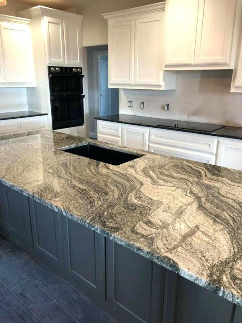 31 remarkable kitchen countertops options 2019