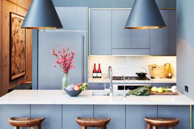 kitchen cabinet storage ideas