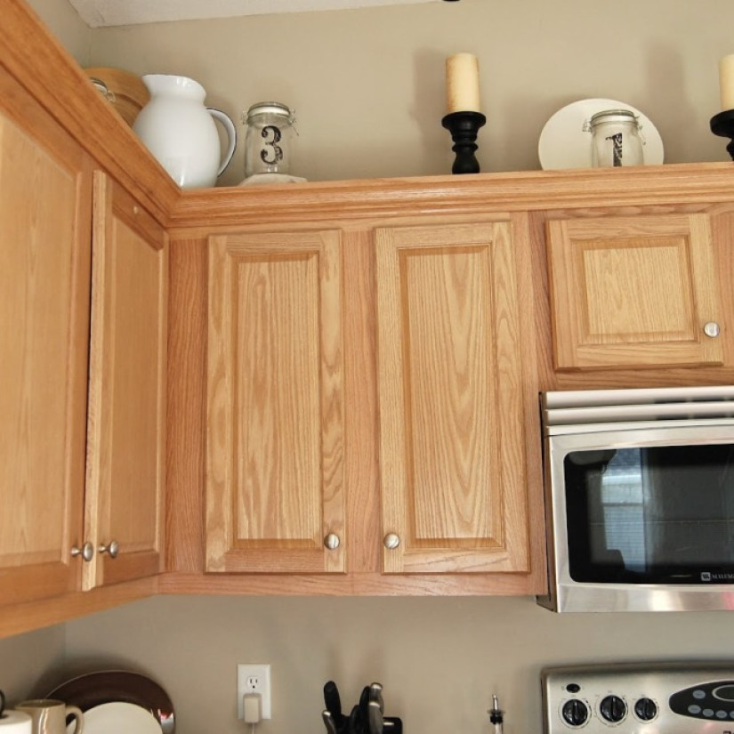 29 Catchy Kitchen Cabinet Hardware Ideas 2021 A Guide For Decorating