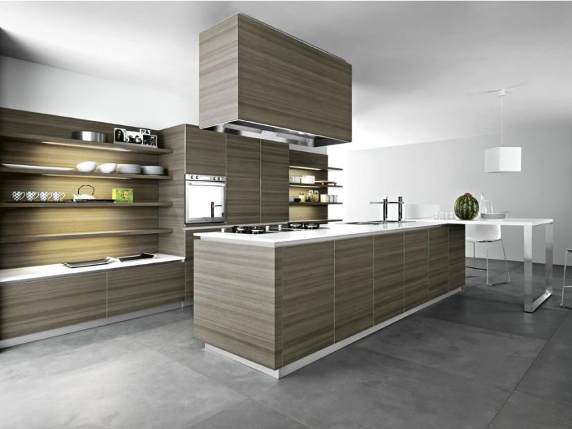 refacing kitchen cabinet doors ideas