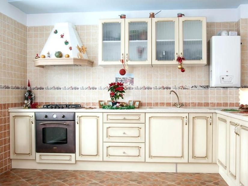 20 Kitchen Cabinet Refacing Ideas In 2021 Options To Refinish Cabinets