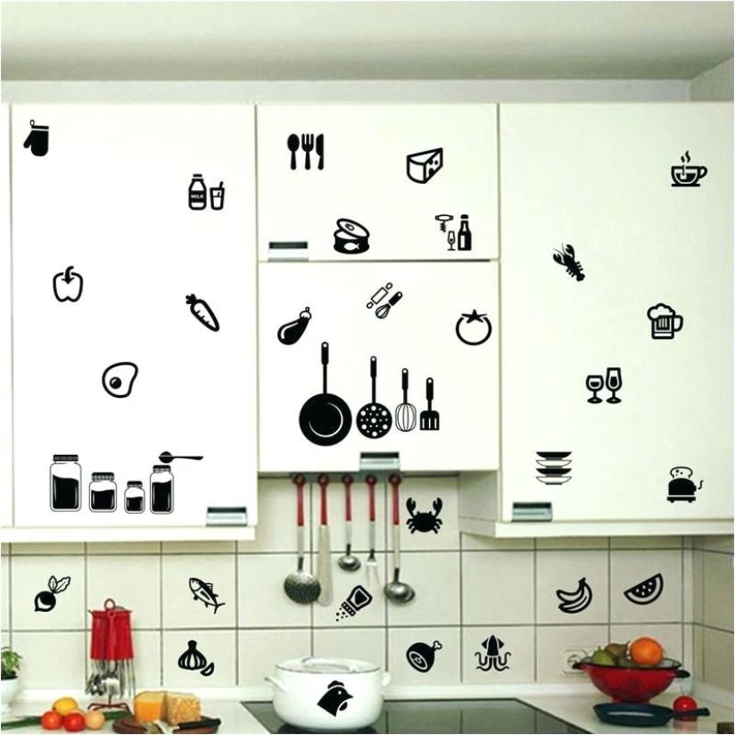 cabinet refacing laminate