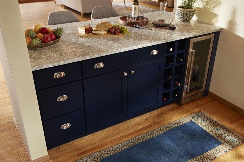 door handles kitchen cabinets