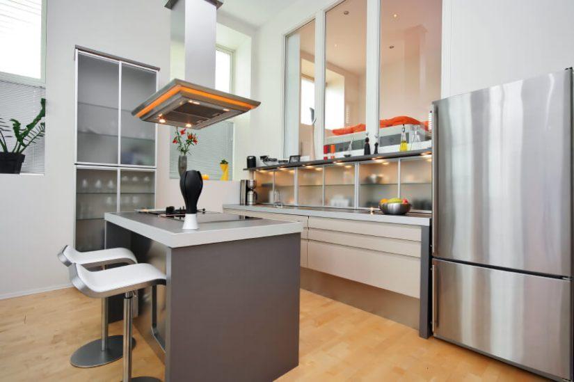 new kitchen designs