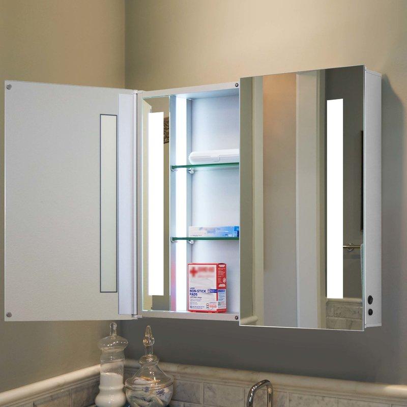 bathroom cabinet hardware ideas