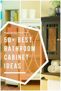 best cabinet ideas
