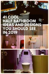 small half bathroom paint ideas