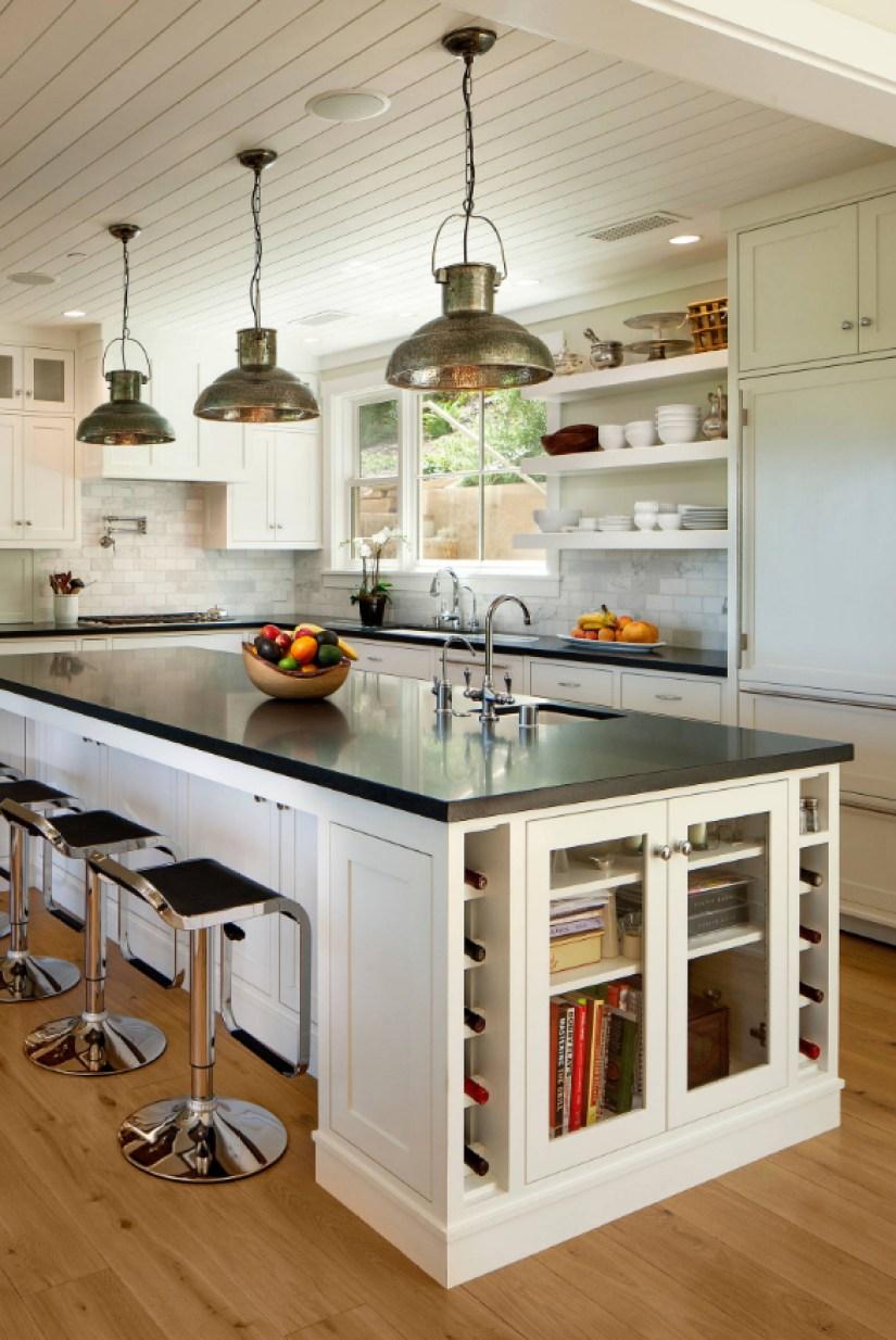kitchen design tool