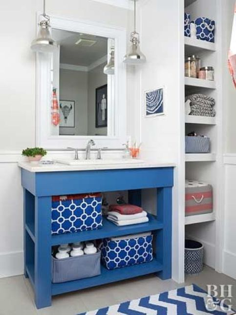 do it yourself storage cabinet