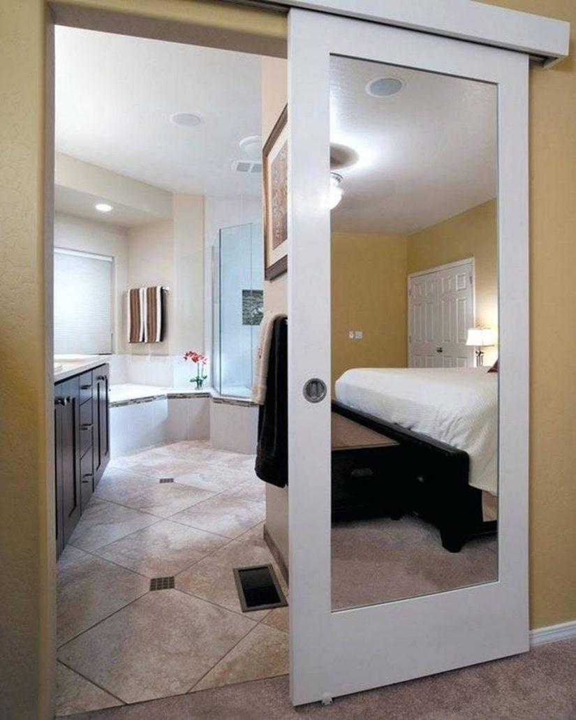 half bathroom remodel ideas