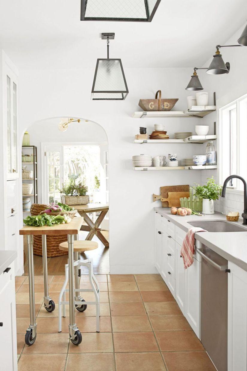 modern kitchen island for sale