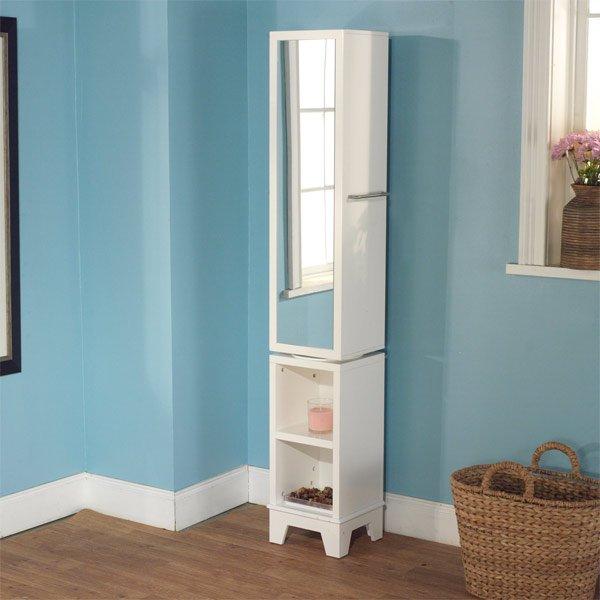 bathroom cabinet design ideas