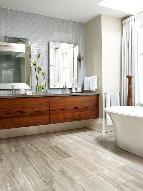 small bathroom medicine cabinet ideas