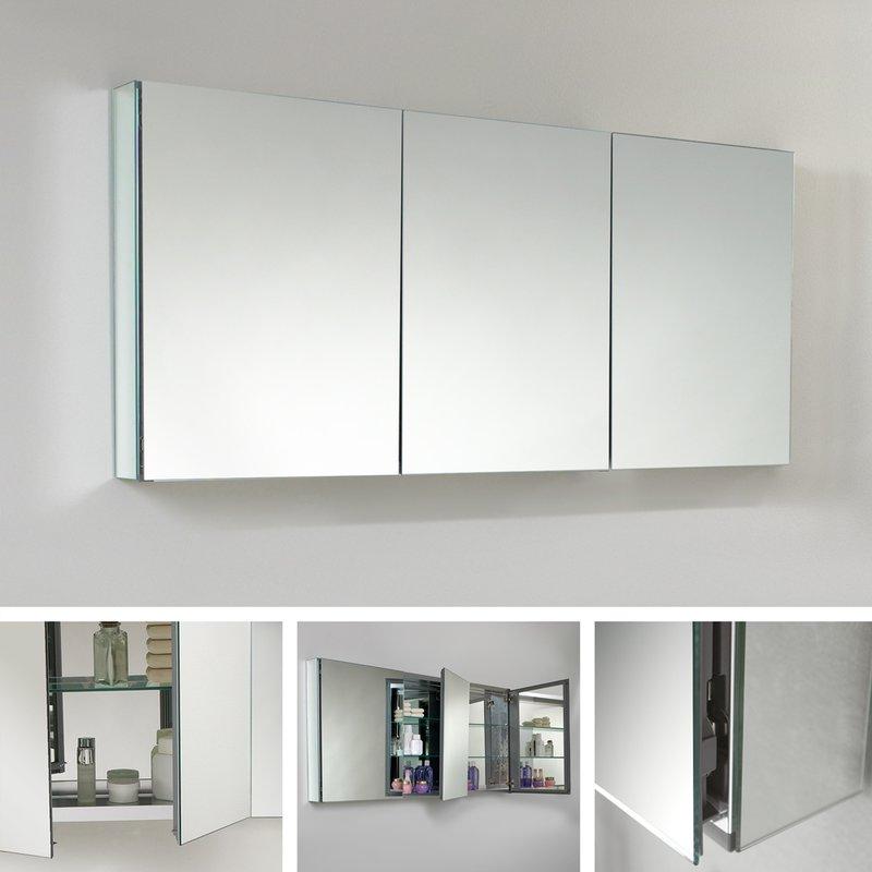 corner cabinet bathroom