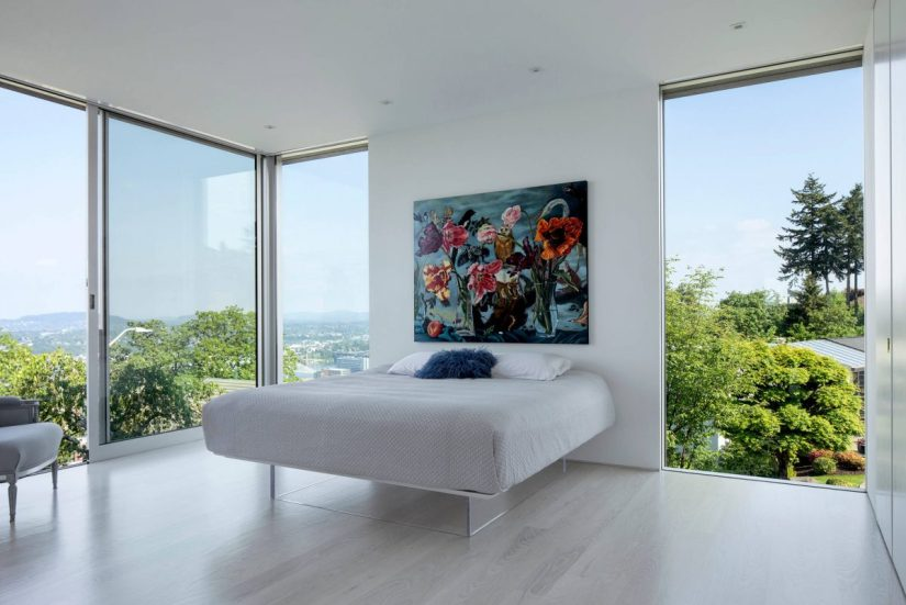 modern master bedroom design ideas