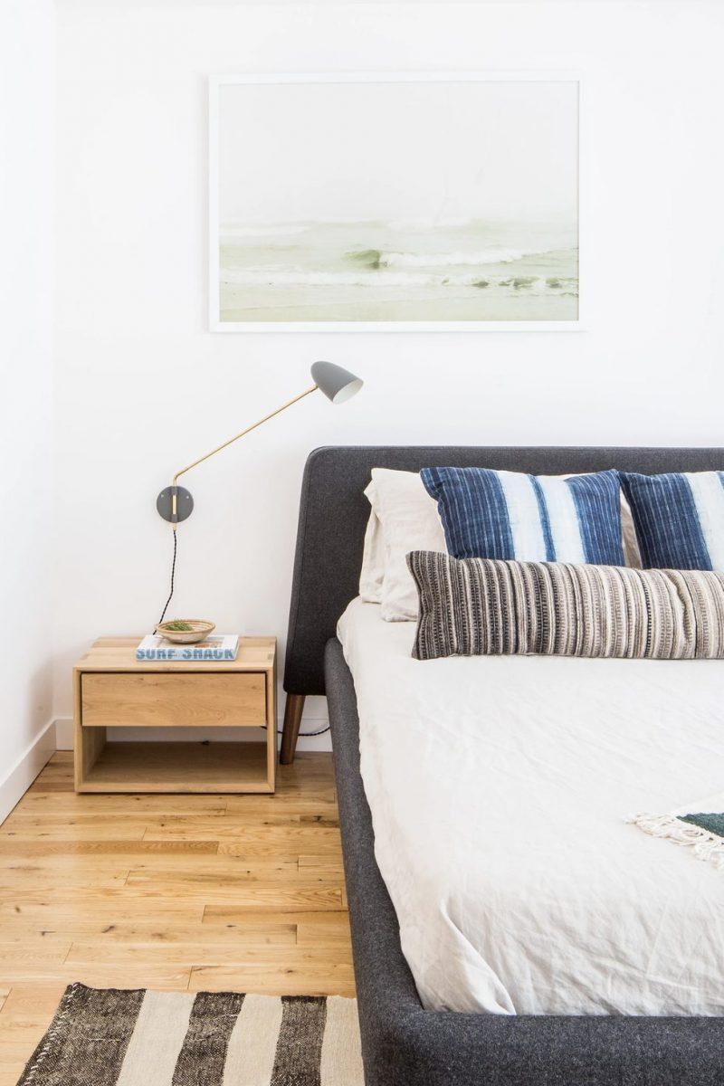 bedroom modern ideas