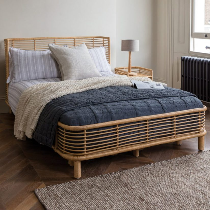 bedroom ideas modern