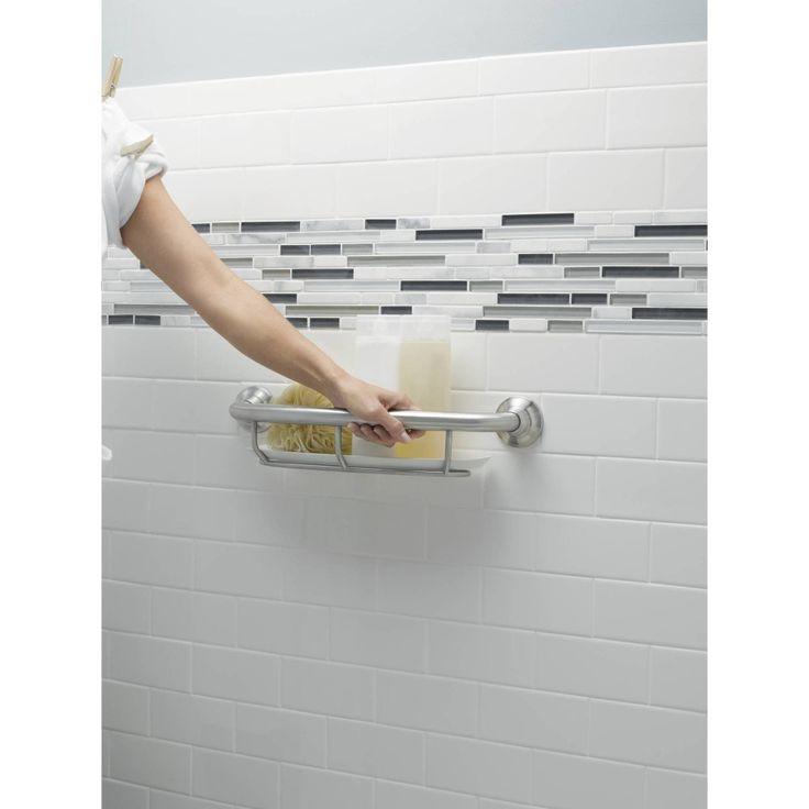 best bathroom holder ideas for bathroom remodel