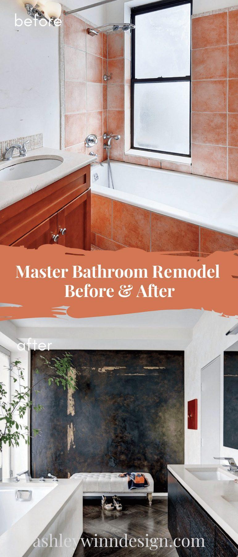 bath remodel contractors