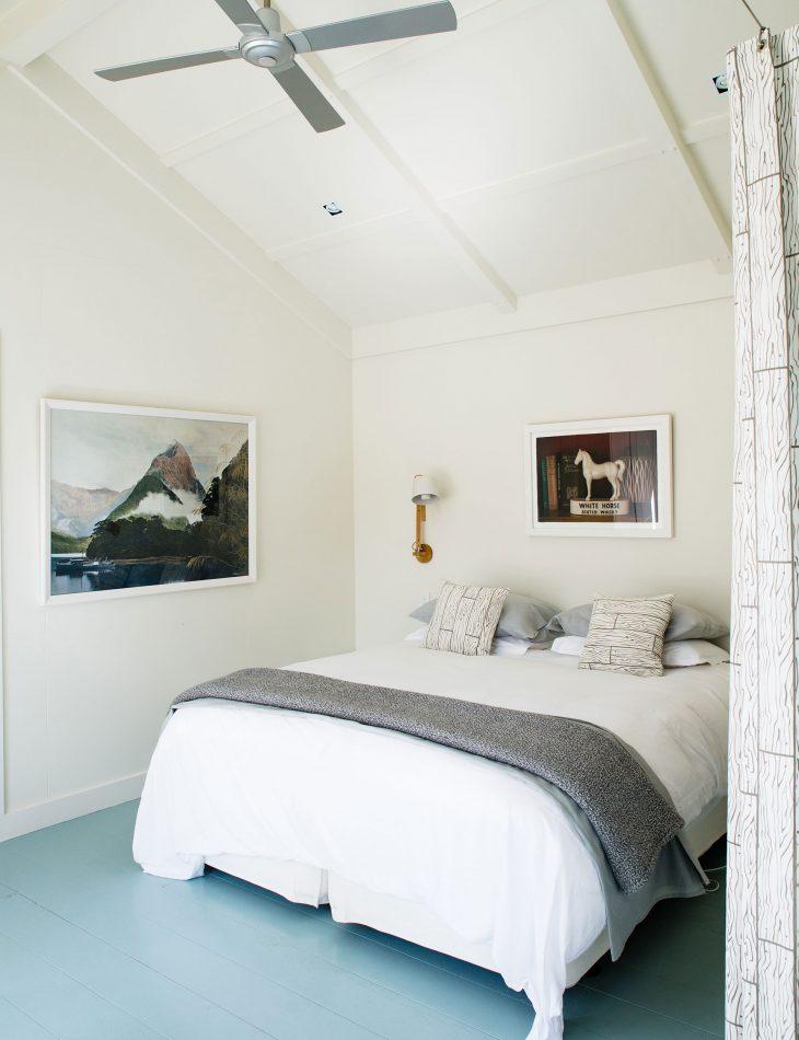 small master bedroom bathroom ideas