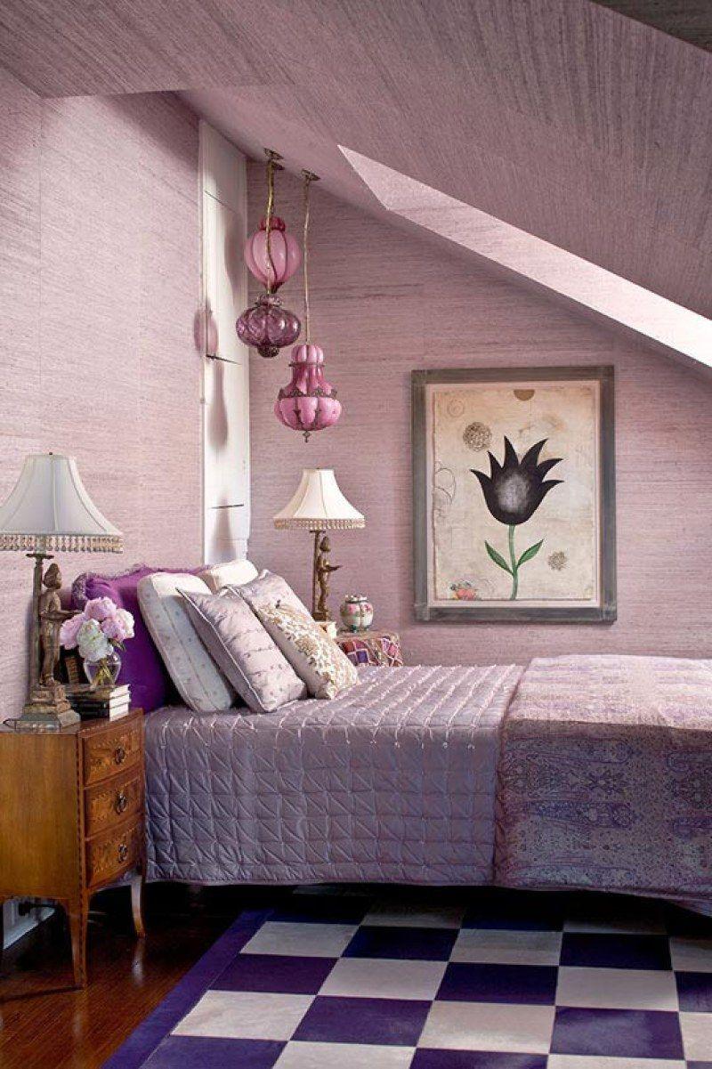small master bedroom ideas 2019