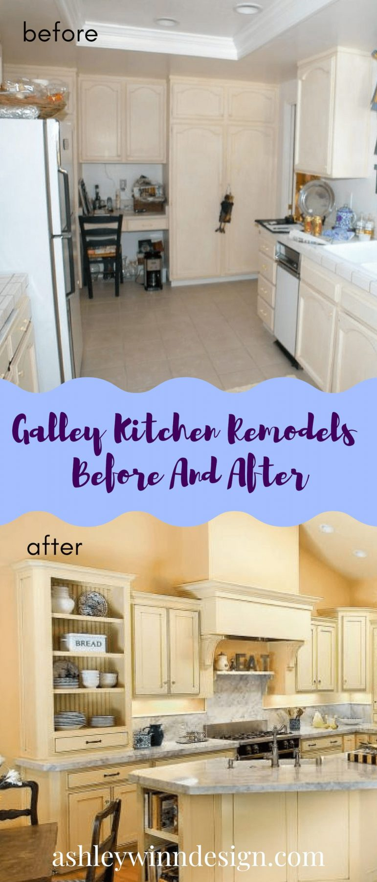 10x10 kitchen remodel