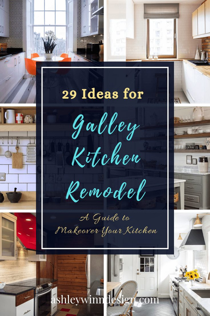 29 Awesome Galley Kitchen Remodel Ideas, Design ... on bathroom remodel design ideas, galley kitchen designs for cabinet, complete kitchen remodel ideas, galley kitchen cabinets design ideas, galley bathroom design ideas, small kitchen remodeling design ideas, galley kitchen makeovers, condo kitchen design ideas, kitchen island design ideas, diy kitchen remodel ideas, galley kitchen with peninsula, open kitchen and living room design ideas, contemporary galley kitchen design ideas, galley kitchen designs with island, galley kitchen redesign, galley kitchen layouts for kitchens, galley kitchen with breakfast nook, galley basement design ideas,