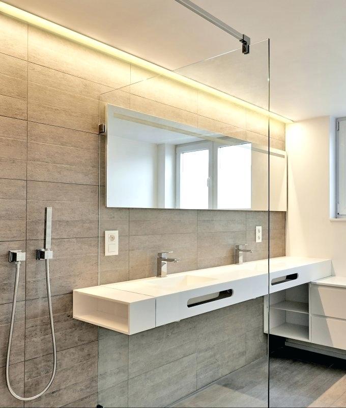lighting for bathroom remodel