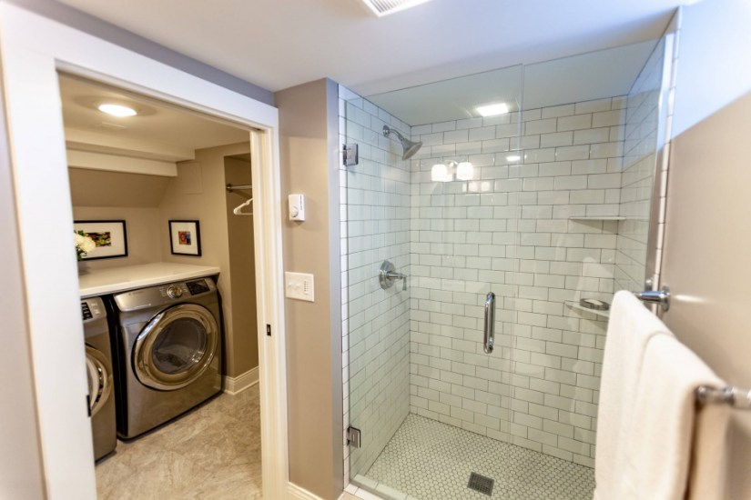 laundry room remodel ideas