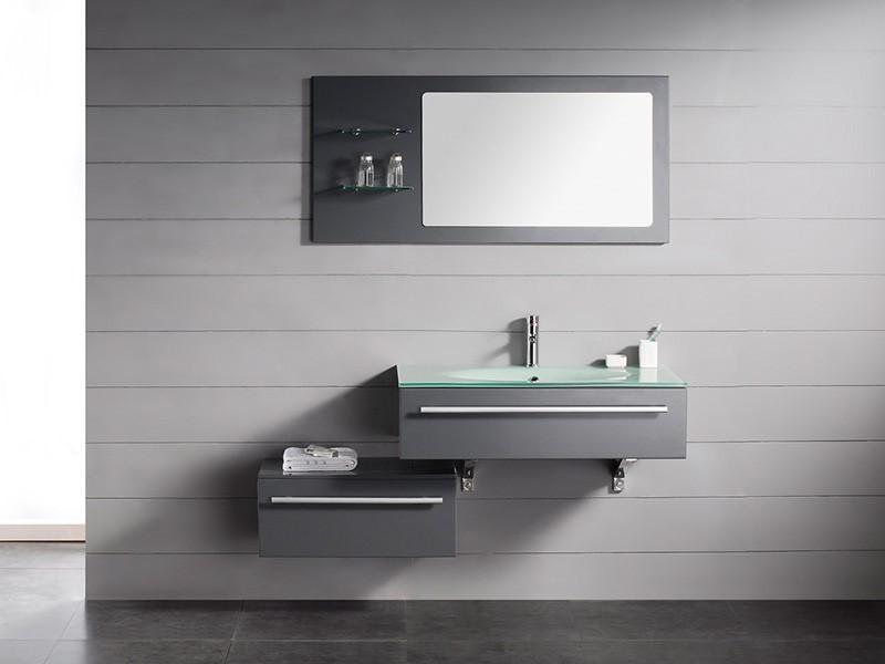 girls bathroom decor ideas