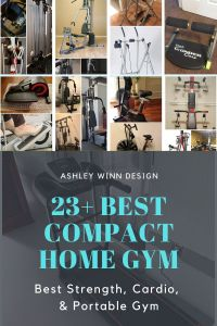 best home exercise machines