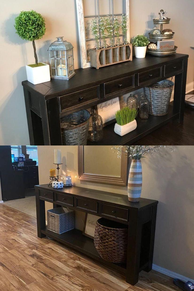 ashley furniture desks