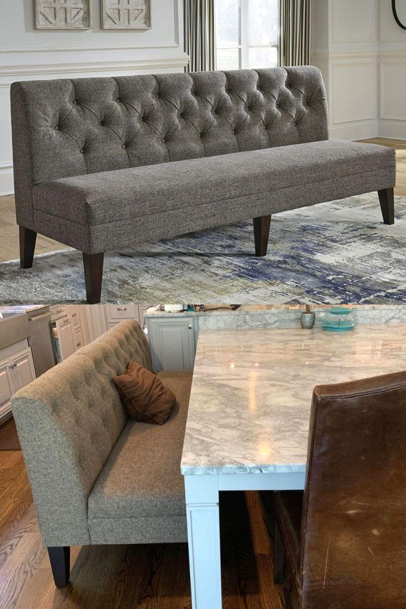 benchcraft furniture by ashley