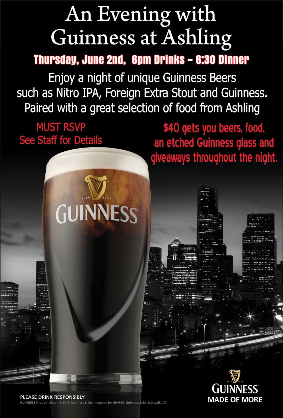 Evening-with-Guinness-at-Ashling