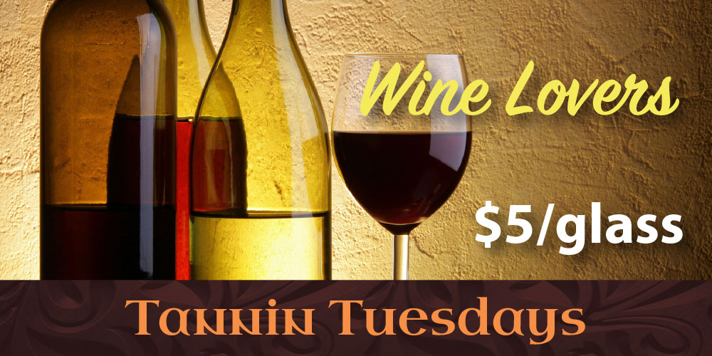 Ashling-Tannin-Tuesday-Special