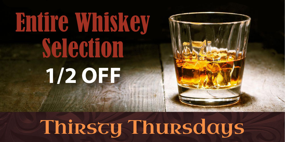 Ashling-Thirsty-Thursday-Special
