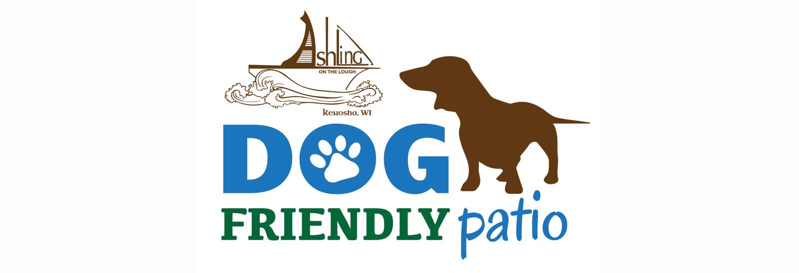 Ashling-Dog-Friendly-Patio-1