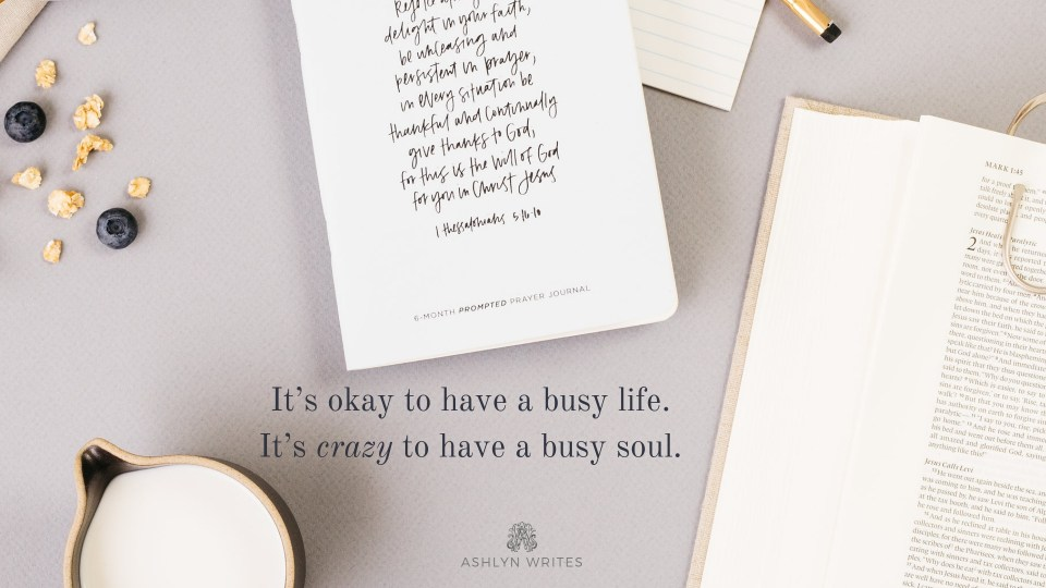 BusyLifeBusySoul_QuoteCard
