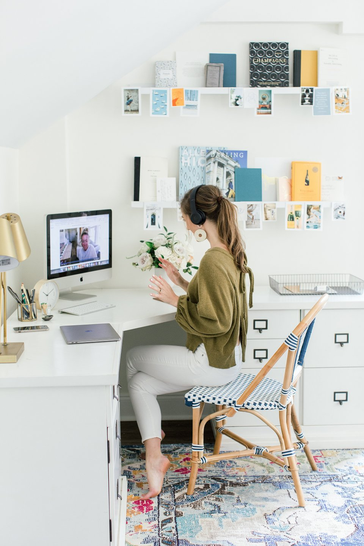 freelance copywriter copywriting for creatives Ashlyn Carter