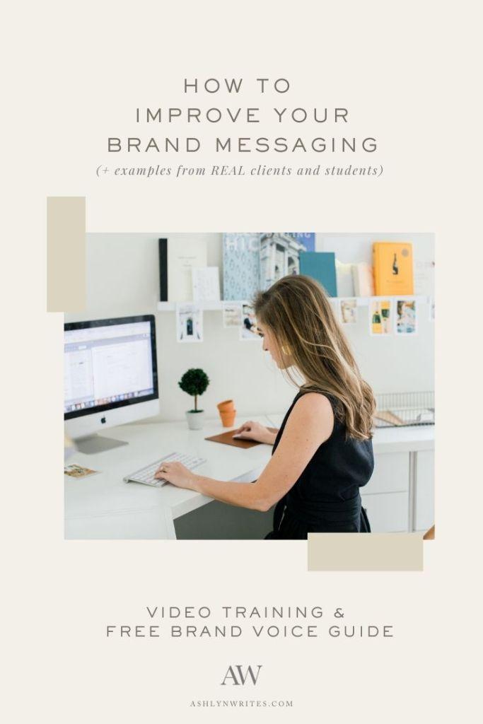 brand-messaging-examples-pin-ashlyn-writes