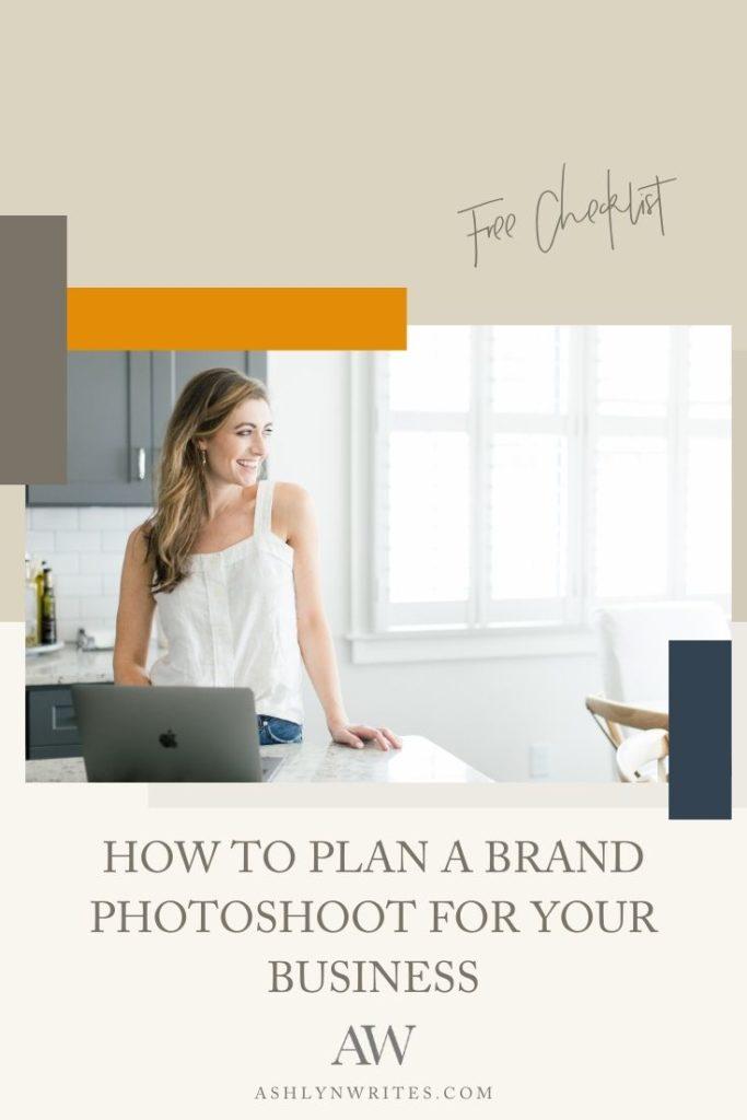 how-to-plan-a-brand-photoshoot-ashlyn-writes
