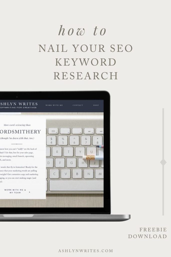 nail-your-seo-keyword-research-ashlyn-writes