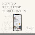 repurpose-content-editorial-calendar-ashlyn-writes