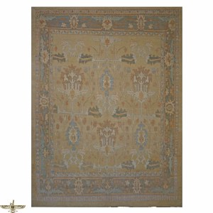 Area rugs from Ashly Fine Rugs