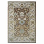 Area Rugs New Sultanabad Masters Collection 6 X 9 Ashly Fine Rugs